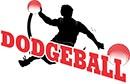 dodgeball thumbnail
