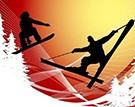 ski club thumbnail
