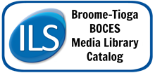 BOCES Media Library Catalog (formerly SNAP)
