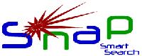 Web/Max III