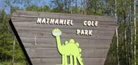 Area Park Guides