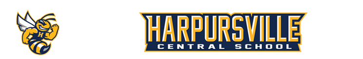 Harpursville Central School District